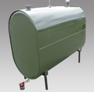 Heating Oil Tanks http://landmarkfuel.com/homeheating.html
